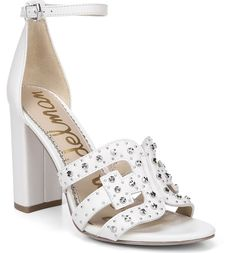 138f03adc7e 7 Best wedding shoes images