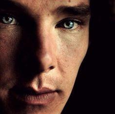 Seit ich die erste Folge von Sherlock gesehen habe bin ich ein totale… #sonstiges Sonstiges #amreading #books #wattpad