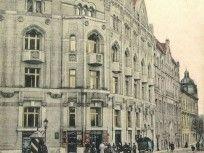 1911, Mozdony (Kiss János altábornagy) utca, 12. kerület Tarot, Kiss, A Kiss, Kiss Me, Kisses, Tarot Decks, Tarot Cards