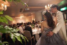 \後悔したくない/結婚式の一瞬一瞬を撮ってもらう為の『写真指示書』の内容まとめ*【披露宴編】にて紹介している画像 Girls Dresses, Flower Girl Dresses, Crown, Wedding Dresses, Style, Fashion, Dresses Of Girls, Bride Dresses, Swag