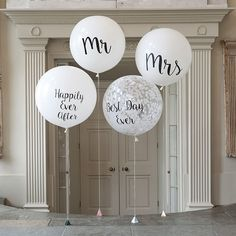 Stylish Wedding Reception Ideas In The UK To Make Your Big Day Stand Out