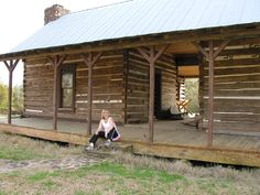 dog trot house plans old style dogtrot house plans simple dog trot house plans Dog Trot House Plans, Tiny House Plans, Cabins And Cottages, Log Cabins, Tiny Cabins, South Carolina Homes, Shotgun House, Southern Architecture, Breezeway