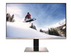 AOC lansează noul monitor QHD cu diagonala de 25 inch cu tehnologia IPS