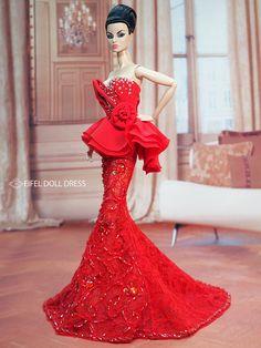 https://flic.kr/p/Dbr7M4   New Dress for sell EFDD   Check out the new dress on my eBay shop :) www.ebay.com/usr/eifeldolldress Check out the…