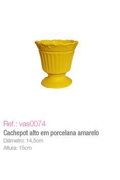 vas0074