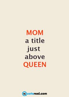 beautiful quotes about mothers                                                                                                                                                                                 More