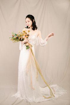 Engagement | Tomekcheungphotography Engagement, Wedding Dresses, Fashion, Bride Dresses, Moda, Bridal Gowns, Fashion Styles, Weeding Dresses, Engagements