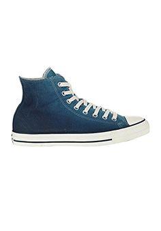 Chuck Taylor All Star Hi - http://on-line-kaufen.de/converse/46-5-eu-converse-chuck-taylor-all-star-high-sneaker