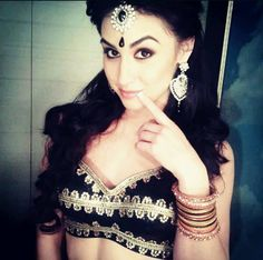 lauren gottlieb, lauren gottlieb hd wallpapers,lauren gottlieb hot,lauren gottlieb hot ,lauren gottlieb bikini, lauren gottlieb nude Hollywood Actresses, Indian Actresses, Actors & Actresses, Most Beautiful Indian Actress, Bollywood, Dancer, Celebs, My Style, Bikinis