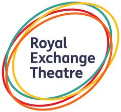 The Royal Exchange Theatre's Cartography Exhibition January 2015 - 25 March The Craft Shop in Manchester. A selection of my Made with Maps items can be found here. Costume Hire, Costumes, Location Pin, Church Logo, Craft Shop, Art Of Living, Cartography, Young People, Logo Inspiration