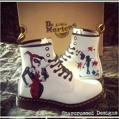 My kid would love these!!!#