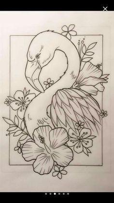 Patrones of Money Bordar bordar comedy coverup Flowers art drawing sketchbooks sketch books 19 new ideasFlowers Art Drawing Sketchbooks Art Drawings Sketches Simple, Bird Drawings, Pencil Art Drawings, Tattoo Sketches, Easy Drawings, Animal Drawings, Tattoo Drawings, Flower Sketches, Drawing Art