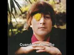 Beatles - She Said She Said (Subtitulado al Español)