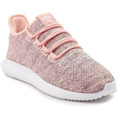 Womens adidas Tubular Shadow Athletic Shoe (€84) ❤ liked on Polyvore featuring shoes, athletic shoes, adidas, sneakers, lace up shoes, sports shoes, knit shoes, breathable shoes and sport shoes