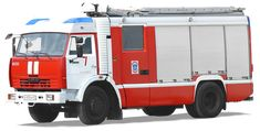 Fire Truck, Камаз, 43753, Tlf Country Maps, Car Images, Digital Stamps, Fire Trucks, Free Pictures, Vintage Cars, Transportation, Vehicles, Free Image
