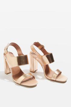 High heel - Shoes - Women | Debenhams