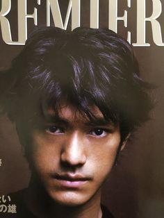 Takeshi Kaneshiro, Celebrity, Actresses, Boys, Headshot Photography, Female Actresses, Baby Boys, Celebs, Sons