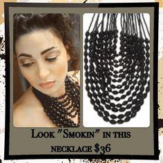 Order today www.tracilynnjewelry.net/virtuewomen