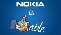 Nokia Pakistan is LIKEABLE