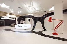 leo-burnett-moscow-office-design-5
