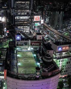 Shibuya, Tokyo 🇯🇵