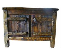 1000 Images About Bathrooms On Pinterest Reclaimed Barn Wood Barn Wood And Bathroom Vanities