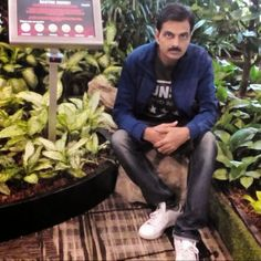 Fraud Travel Agents: BEWARE OF THIS NATWARLAL OF TRAVEL AGENTS - ASHUTO...