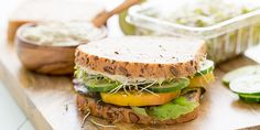 Oh My Veggies | A Vegetarian Food Blog