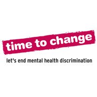 There are lots of other charities and organisations working around mental health that you can go to for support and information.  Other mental health charities, groups and services  Mental H
