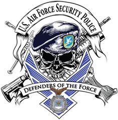 "Search Results for ""security forces air force wallpaper"" – Adorable Wallpapers"