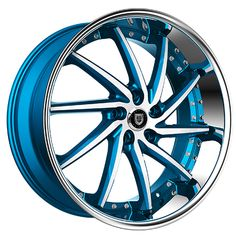 "20"" 22"" Lexani Wheels Artemis Custom Color Rims *Free Shipping #AudioCity"