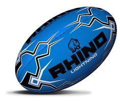onlinerugbyshop.com - Lightning Rugby Ball-Blue, $19.99 (http://www.onlinerugbyshop.com/lightning-rugby-ball-blue/)
