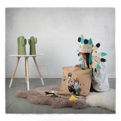 Bolso Silla de Paseo de la colección Atrapasueños, un bolso multifuncional: bandolera, de cochecito y mochila. ¡Te encantará llevarlo!