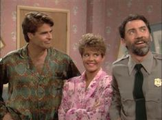 Married with Children - The Egg And I Amanda Bearse, Al Bundy, Married With Children, Wit And Wisdom, Egg And I, Ex Wives, Picts, Movies And Tv Shows, Movie Tv