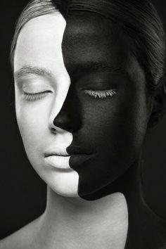 Magnifica fotografía facepating.- http://disenoab.blogspot.com.ar/2013/11/magnifica-fotografia-facepating.html