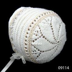 mazmela_alles - mazmela labores - Picasa Web Albümleri Knitting For Kids, Baby Knitting, Crochet Baby, Knit Crochet, Knitting Ideas, Baby Bonnets, Baby Socks, Baby Booties, Hats For Women
