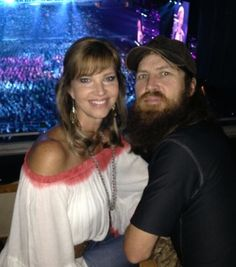 845 Best Duck Dynasty Images Duck Dynasty Duck