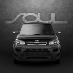 More fun to drive, more advanced technology, more surprises. The Kia Soul.  http://www.kia.com/us/en/vehicle/soul/2015/experience?story=hello&cid=socog
