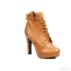 Hello Weekend! We have your party heels in stores. #fashion #fashiongallerysa #winter #boots #tan #heels #weekend