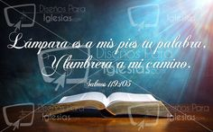 salmos-119-105-protected