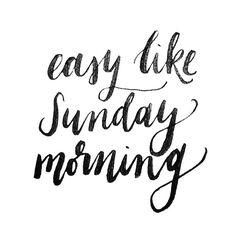 Mmmmmmhmm.  #sunday #easylikesundaymorning #lazyday #wediting #weddingediting #coffee #sundaymorning #moresleepplease