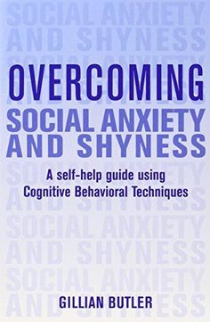 How to Overcome Social Anxiety Without Medication: A Guide to Self Care, Exposure Therapy and Alternative Remedies
