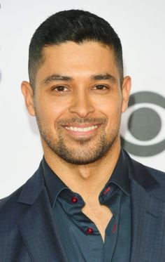 Wilmer Eduardo Valderrama is a Venezuelan American actor, producer, singer and television personality (USA)