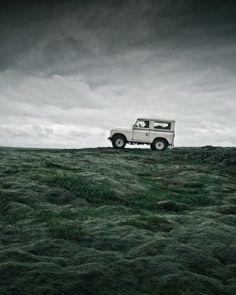 Land Rover Models : off road defender Land Rover Defender, Defender 90, Offroad, Land Rover Models, Best 4x4, Cars Land, Transporter, Four Wheel Drive, Las Vegas