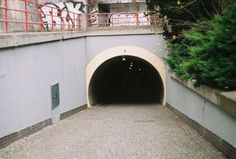See 256 photos and 19 tips from 1826 visitors to Žižkovský tunel. Praha, Garage Doors, Outdoor Decor, Home Decor, Decoration Home, Room Decor, Home Interior Design, Carriage Doors, Home Decoration