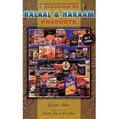 This is volume 2 of the original Halaal & Haraam book.