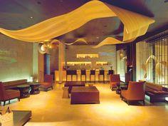 Meilleurs Hotels Bangkok