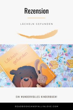 Würde ich das Buch Empfehlen? Ich kann das Buch mit gutem Gewissen empfehlen. Die Botschaft stimmt, die Zeichnungen sind wundervoll und der Text ist leicht verständlich. Ein sehr empfehlenswertes Kinderbuch! #Kinderbuch #bilderbuch Teddy Bear, Toys, Animals, Children's Books, Reading, Drawing S, Activity Toys, Animales, Animaux