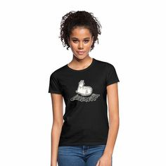 Tonony.com | Luusmeitli Shirt | Comic Katzen Shirt | Schweiz - Frauen T-Shirt | Das Luusmeitli Shirt, ist für die besten Katzen Mamis der Schweiz. Süße Katze im Comic Style. Sehr angenehm zu tragen und deine Katze wird es lieben mit dir zu kuscheln. Tolles, hochwertiges Geschenk.
