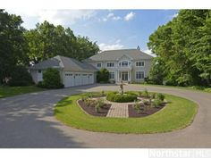 2928 Northview Road, Minnetonka Beach, MN 55391 - MLS